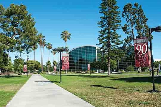 Compton College is inviting the public to celebrate 90 years of educational opportunities being provided to Compton Community College District ...