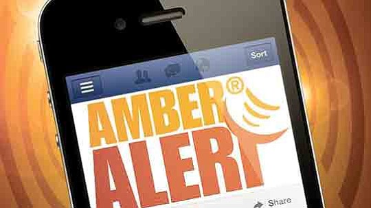 A woman who triggered an Amber Alert when she took her three boys from Albuquerque, N.M., to Lancaster was not ...