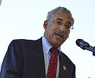 Rep. Bobby Scott (D-Va.) recently hosted a forum on racism on college campuses on Capitol Hill in Washington, D.C. This photo was taken during a forum on criminal justice reform in Northwest Washington, D.C. in July 2015. (Freddie Allen/AMG/NNPA)