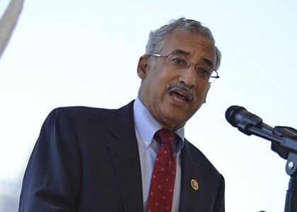 Congressional Democrats, led by Rep. Bobby Scott (D-Va.), the ranking member on the House Committee on Education and the Workforce ...