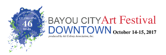 The Art Colony Association, Inc. (ACA), a non-profit producing Bayou City Art Festivals, is showing its appreciation for first responders ...