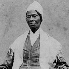 Rutgers University in New Brunswick, New Jersey has renamed its College Avenue Apartments to honor Sojourner Truth. Born into slavery, ...