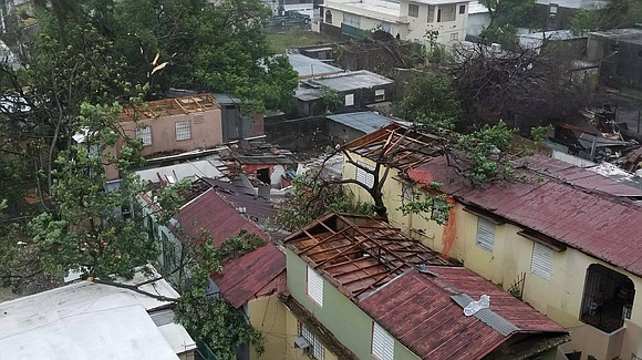 As Puerto Rico continues to suffer the devastating aftermath of Hurricane Maria, its delicate financial situation renews many longstanding questions ...