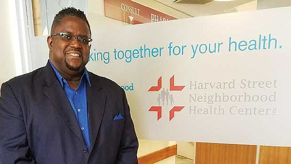 Harvard Street Neighborhood Health Center has selected Mr. Stan McLaren as their next Chief Executive Officer.