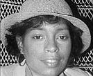 Dr. Ruth Elizabeth Burks