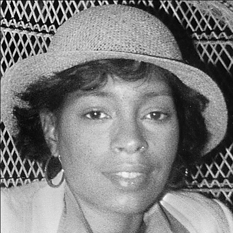 When Ishmael Reed announced this week that Dr. Ruth Elizabeth Burks had died, he reminded us that she was among ...