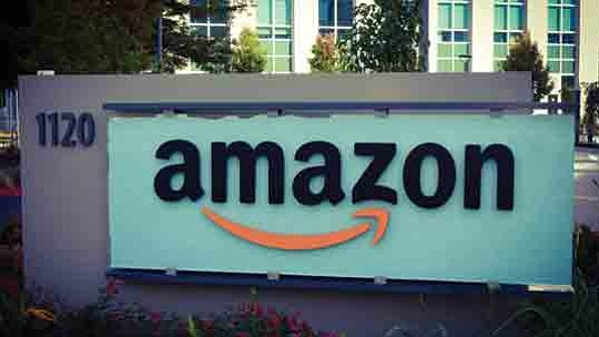 The Board of Supervisors voted this week to coordinate a regional bid for Amazon's proposed second headquarters site, joining a ...
