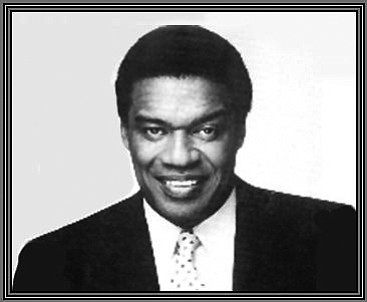 Image result for bernie casey