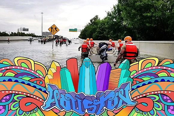 Texas Cultural Emergency Response Alliance and Harvey Arts Recovery announced today details of a workshop for the recovery and stabilization ...