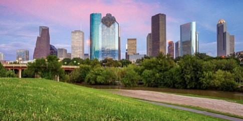 Houston and the national Cities for Financial Empowerment Fund (CFE Fund) announced today their selection to replicate the proven Financial ...