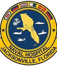 Naval Hospital