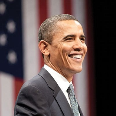 Occidental College announced today the launch of its Barack Obama Scholars Program...