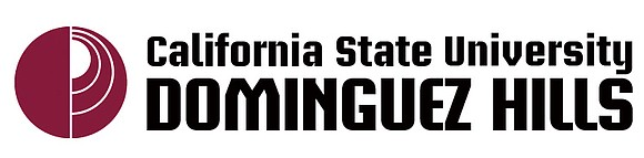 California State University Dominguez Hills in Carson has received Upward Bound grants totaling $5.2 million..