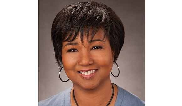 Twenty-five years ago, astronaut Mae Jemison was the first woman of color to travel into space. The Alabama native who ...