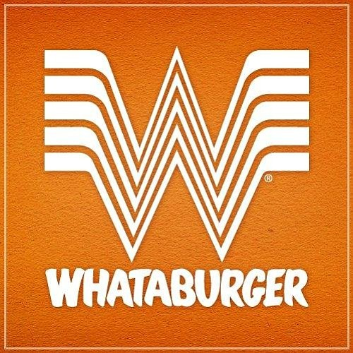 A former manager for an out-of-state Whataburger restaurant believes she was forced to quit because she wouldn't follow through with ...