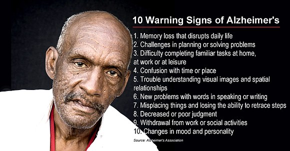 Forgetfulness can be a normal part of aging. As people get older, changes occur in all parts of the body, ...