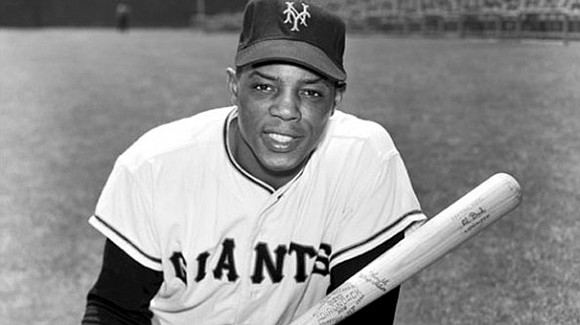Major League Baseball has named its World Series Most Valuable Player Award after Willie Mays. The decision was announced Friday, ...