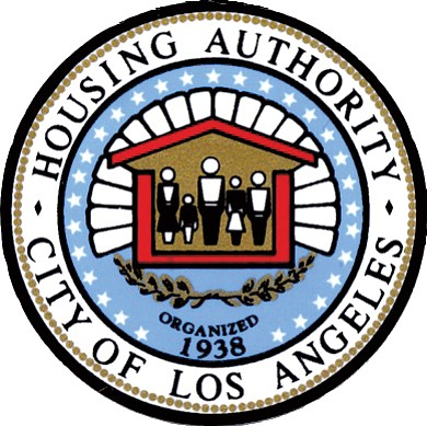 The Housing Authority of the City of Los Angeles is preparing to reopen a Section 8 waiting list lottery for ...