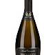 From a 600–year-old Benedictine estate near the Lagoon of Venice in the Veneto wine growing region of northeastern Italy comes a rare organic Prosecco that rivals any sparkling wine from France.