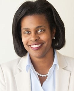 Dr. Sonja Brookins Santelises was appointed superintendent of Baltimore City Public Schools in July 2016. Dr. Santelises is the district's fifth superintendent in a decade.