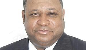 Min. Abdul Hafeez Muhammad