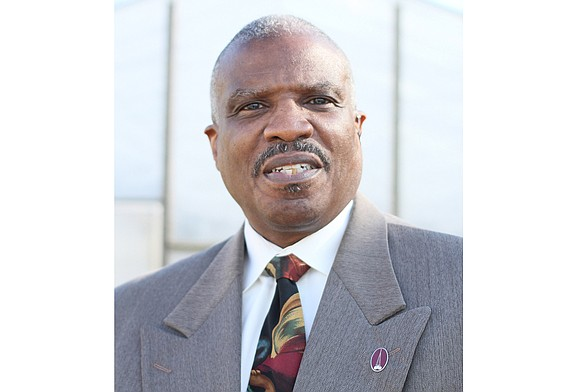 Dr. Morris G. Henderson has yet to win congregational support to remain as pastor of Thirty-first Baptist Church, according to ...