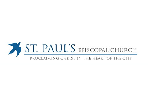 St. Paul's Episcopal Church in Downtown is hosting a series of speakers on issues ranging from race, politics and mental ...
