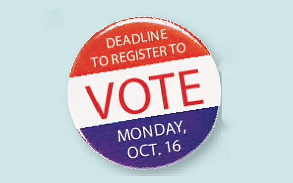 On Tuesday, Nov. 7, voters will go to the polls to elect Virginia's governor, lieutenant governor, attorney general and members ...
