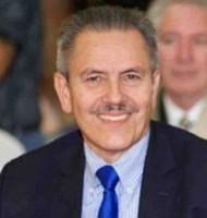 "Adalberto ""Bert"" López"