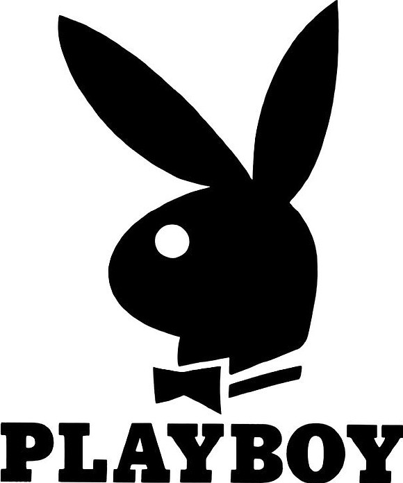 Playboy played a role in the strong black woman i am today new when i read that hugh hefner had passed away i was immediately transported to the playboy voltagebd Images