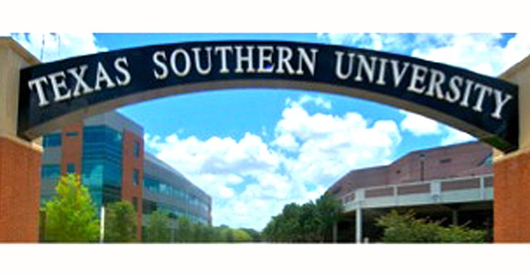 Texas Southern University announced a preliminary boost in enrollment for the Fall 2017 semester. More than 10,500 students have started ...