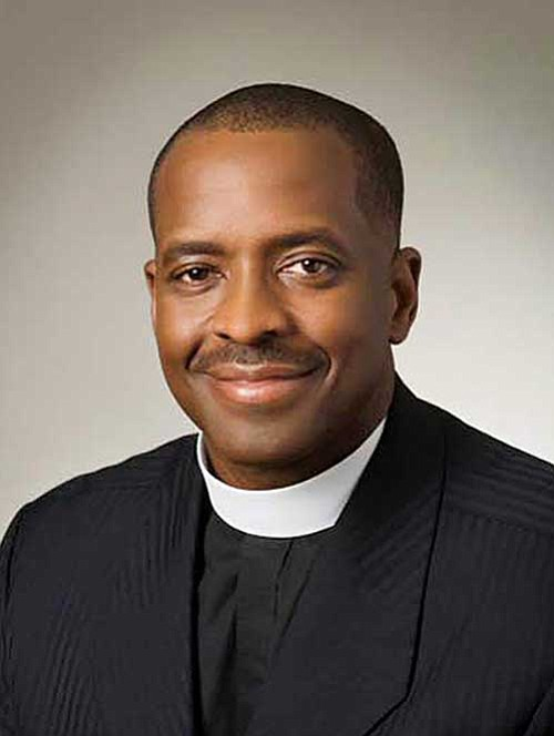 Greater Love Tabernacle Pastor William E. Dickerson II has been elevated to bishop in the African Methodist Episcopal Church. Dickerson ...