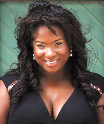 Shanon Nelson, owner of Amari Hair Extensions, an online hair boutique, traveled to China recently to deal directly ...
