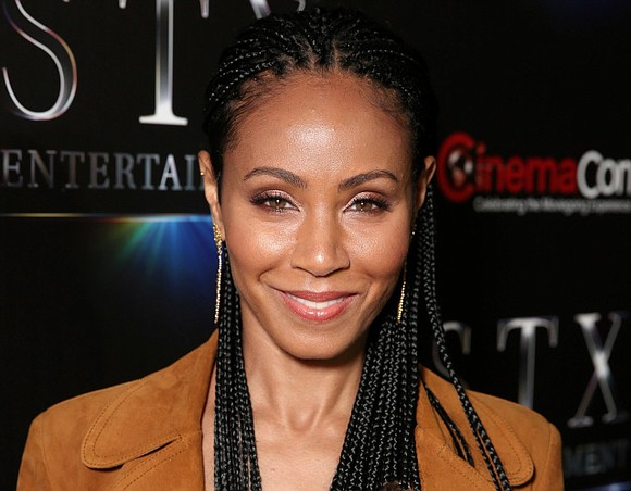 "The HBCU Power Awards has announced that actress, singer-songwriter, director, and philanthropist Jada Pinkett Smith will receive the ""Icon Award"" ..."