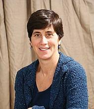Linda Nathan is a former headmaster at Boston Arts Academy.