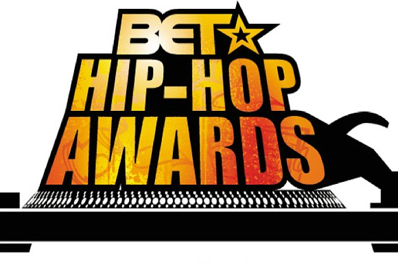 The BET Hip Hop Awards 2017 delivered plenty of buzzy moments, as always.