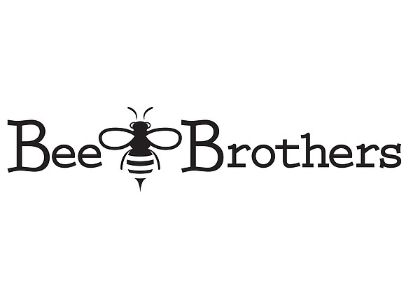 The former home of Applebee's on Weber Road is getting a new tenant: Bee Brothers restaurant.