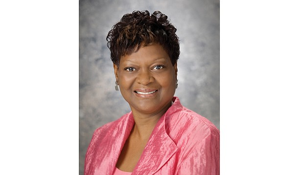 For 12 years, Richmond Delegate Delores L. McQuinn has led the city's Slave Trail Commission to bring attention to the ...