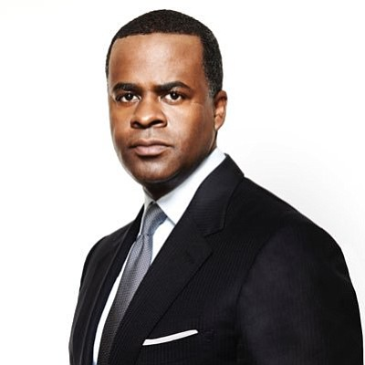 Atlanta Mayor Kasim Reed just signed an ordinance into law changing the...