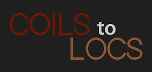 Hosted by Coils to Locs a pre-launch medical wig resource for women of color featuring kinky, coiled, braided and loc wig styles.