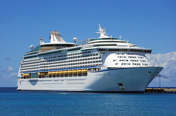 The Government of the U.S. Virgin Islands is welcoming the return of Royal Caribbean's Adventure of the Seas to the ...