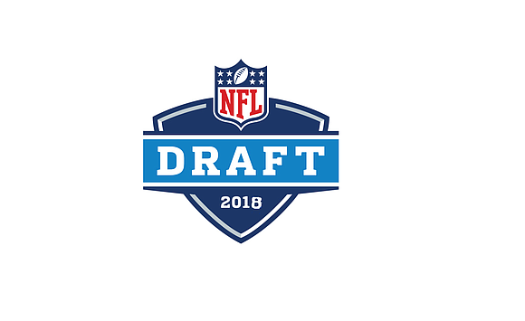 The 84th NFL Draft will take place on April 25-27, 2019 in Nashville, incorporating iconic city landmarks across the Music ...