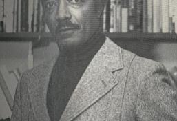 Hoyt Fuller