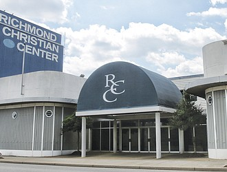 The fate of the Richmond Christian Center is expected to be announced once the trustee appointed to oversee the church decides whether the Cowardin Avenue property should be sold to United Nations Church International or Genesis Properties LLC.