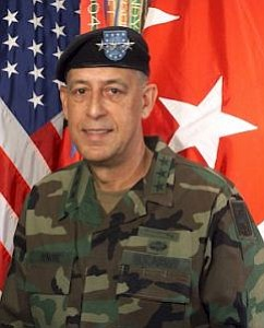 Lt. General Russel Honore', the decorated military man and Hurricane Katrina commander, recently slammed President Donald Trump for his lethargic ...