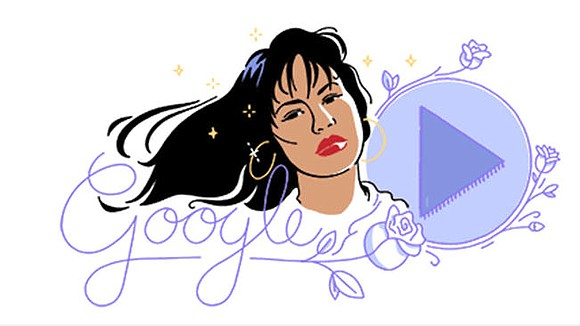 Fans of slain Tejano singer Selena Quintanilla know October 17 is a special day. That was the date in 1989 ...