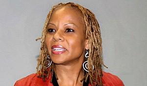 Dr. Nancy J. Williams