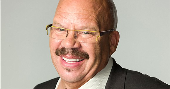 The Tom Joyner Foundation® announced the 'Full Ride' scholarship program that will cover all the expenses of one student planning ...
