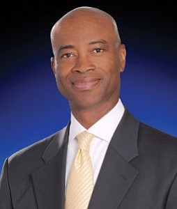 As the recently named head of Virtua health care system, Dennis Pullin becomes one of the only African American CEO's ...