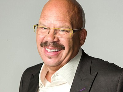 Tom Joyner, the first successful syndicated urban radio morning host, announced last week that...